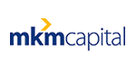 MKM-Capital